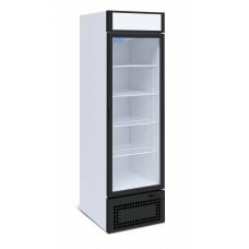 Холодильный шкаф Капри 0,5СК