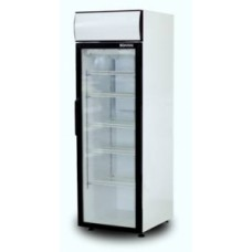 Холодильный шкаф Bonvini 500