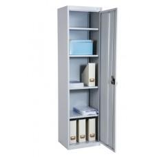 Металлический шкаф архивный ШХА-50 (40)
