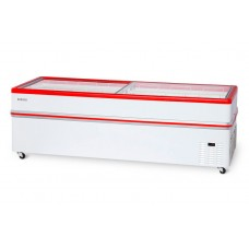 Холодильная, морозильная бонета BF2100 L