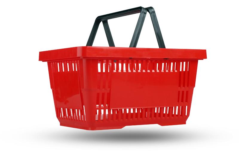 Заказать качественные торговые аксессуары для магазинов по низким ценам в Джанкое предлагает компания «Техностоун»