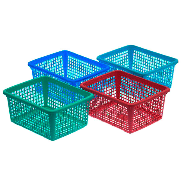 Заказать качественные торговые аксессуары для магазинов по низким ценам в Евпатории предлагает компания «Техностоун»