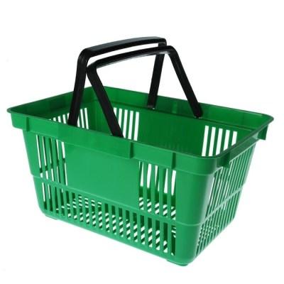 Купить различные торговые аксессуары для магазинов по доступным ценам в Ялте предлагает компания «Техностоун»
